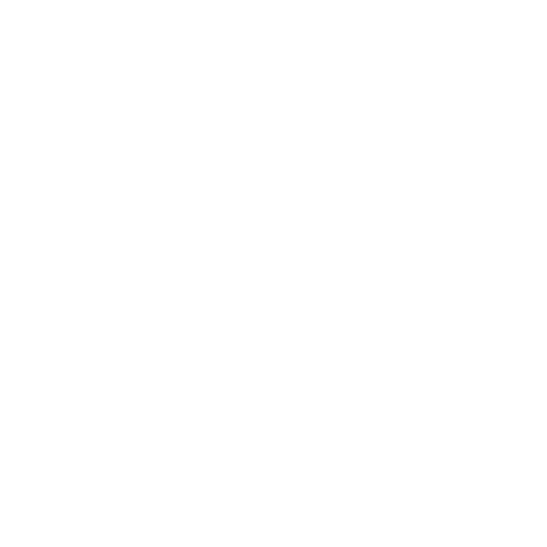 logotipo dmp car service